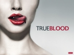 true20blood1