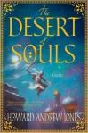 >My 2011 New Book List