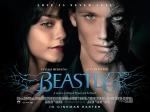 Beastly_UKQuad_Lo