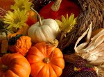 thanksgiving-powerpoint-background-5