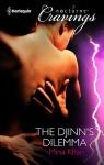 The Djinns Dilemma