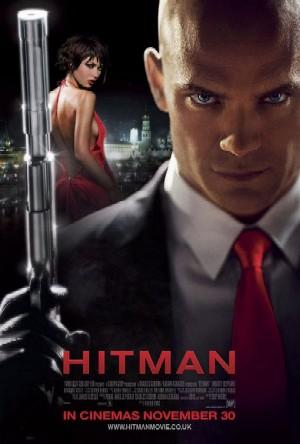 hitman enemy within dietz william c