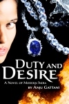 Duty-and-Desire-Web