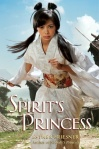 spirits princess