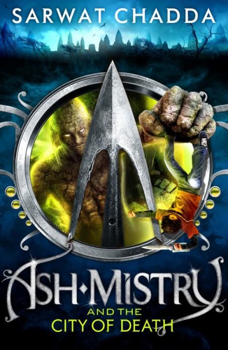 Ash_Book_2_final