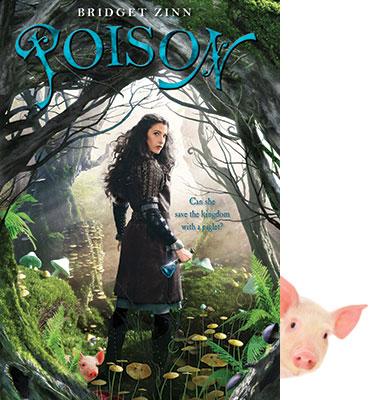 poison_w_rosie2